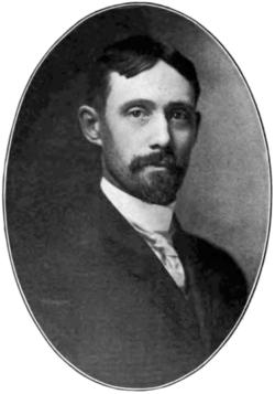 Willard Nelson Clute.png