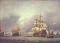 Willem van de Velde d. J. 003.jpg