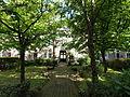 Willemsstraat, Constantia Hofje, foto 4.JPG