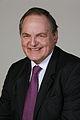 William-(The-Earl-of)-Dartmouth -United-Kingdom-MIP-Europaparlamentby-Leila-Paul-4.jpg