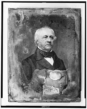 William Alexander Duer - Image: William Alexander Duer