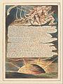 "William Blake - Jerusalem, Plate 39, ""By Satans Watch-fiends...."" - Google Art Project.jpg"
