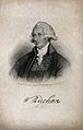 William Buchan. Stipple engraving by J. Thomson after J. Wal Wellcome V0000852.jpg