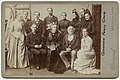 William Gladstone and his family a carte d visite Herbert Rose Barraud.jpg