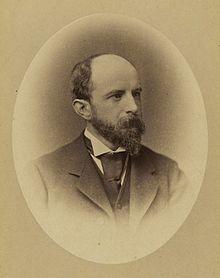 William Notman - Henry Brooks Adams, 1885.jpg