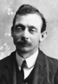 William Thomas Young.tif
