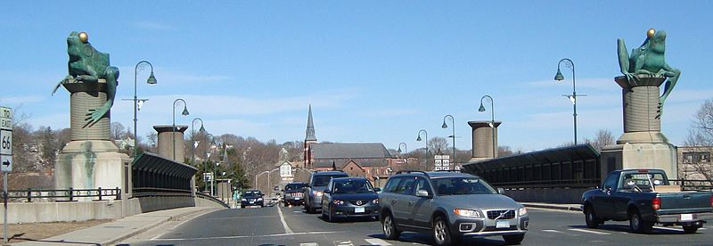 File:Willimantic.JPG