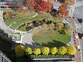 Willoughby Park - as seen from above.jpg