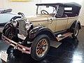 Willys Whippet Overland-1926 (10610727904).jpg