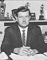 Wilton M. Sharkey Principal (1967-1968).jpg