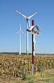 Wind farm Höbersbrunn 01.jpg