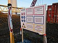 Wind turbine construction, Pougny, E10-28, sign.jpg