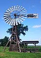 Windschöpfwerk Kachlin DSC 1282 6.jpg