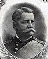 Winfield Scott Hancock (Engraved Portrait).jpg
