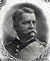 Winfield Scott Hancock (Engraved Portrait).jpg