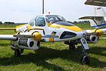 Wings of Victory 2008 (67-15).jpg