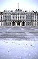 Winter Palace, Leningrad (32049438595).jpg