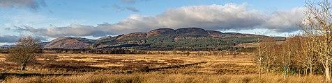 Winter in Trossachs, Scotland.jpg