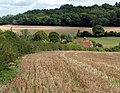 Winterbourne - geograph.org.uk - 53217.jpg