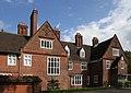 Winterbourne House 1 (27423221283).jpg