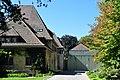 Winterthur - Eidgenössische Gottfried Keller-Stiftung, Haldenstrasse 95 2011-09-12 14-30-18 ShiftN.jpg