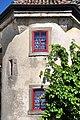 Winterthur - Schloss Hegi, Hegifeldstrasse 125 2011-09-10 13-11-52 ShiftN.jpg