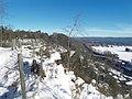 Winterwanderung, Wolfratshausen, 9 - panoramio.jpg