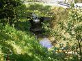 Wipperbrücke Holzwipper (K44) 02 ies.jpg