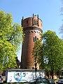 Wismar Wasserturm 2009-04-21 011.jpg
