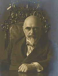 Witold Tadeusz Ostrowski.jpg