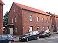 Witten Haus Kronenstrasse 9 und 11.jpg