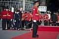 Wizyta premier Beaty Szydło w Albanii (31417011021).jpg