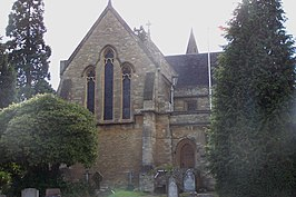 WoburnSands ParishChurch01.jpg