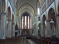 Woerden Sint-Bonaventurakerk.JPG