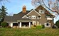 Woerner House - Portland Oregon.jpg