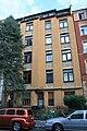 Wohnhaus Colmarstraße 12.jpg