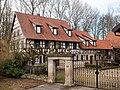 Wohnhaus in Friesenhausen-20180311-RM-160803.jpg
