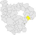 Wolframs-Eschenbach im Landkreis Ansbach.png