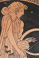 Woman kithara CdM 581 n2.jpg