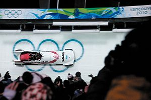Women's Bobsleigh Final.jpg