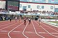 Women 200m Heats In Progress.jpg