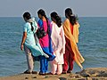 Women of Puducherry.jpg