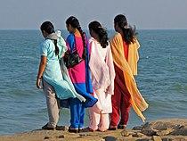 Women of Puducherry.jpg