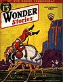 Wonder Stories March 1933.jpg