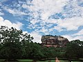 Wonders of Sri Lanka.jpg