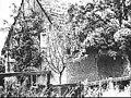 Woning - Sint Anthoniepolder - 20474903 - RCE.jpg