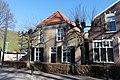 Woningen Hoofdstraat ´s Gravenmoer P1120959.jpg