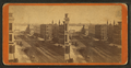 Woodard Avenue & Windsor, from Robert N. Dennis collection of stereoscopic views.png