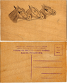 Wooden postcard of Russia - front and back.png