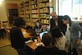 Workshop 2011.3.jpg